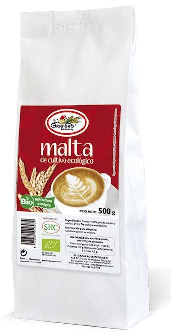 el_granero_malta_bio_500_g.jpg