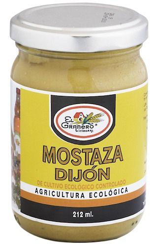 el_granero_mostaza_de_dijon_bio_200g.jpg