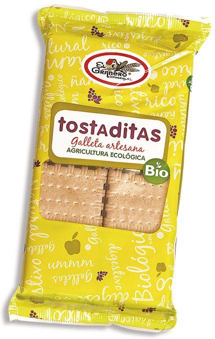 el_granero_tostaditas_bio_300g.jpg