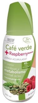 eladiet_triestop_cafe_verde_y_raspberry.jpg