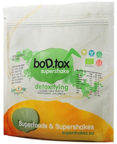 energy_fruits_bodtox_supershake_eco_500.jpg