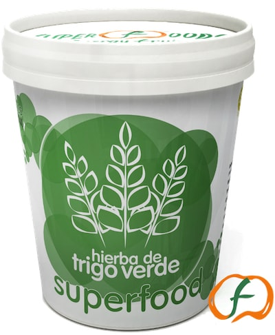 energy_fruits_hierba_de_trigo_verde_250.jpg