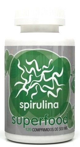 energy_fruits_spirulina_comprimidos.jpg