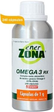 enerzona_omega_3_rx_3_240.jpg
