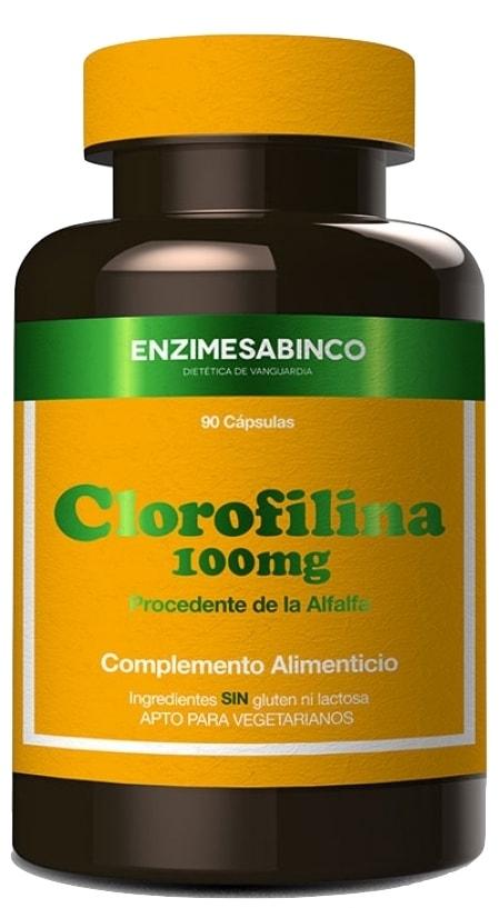 enzime_sabinco_clorofilina.jpg
