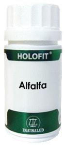 equisalud_holofit_alfalfa.jpg