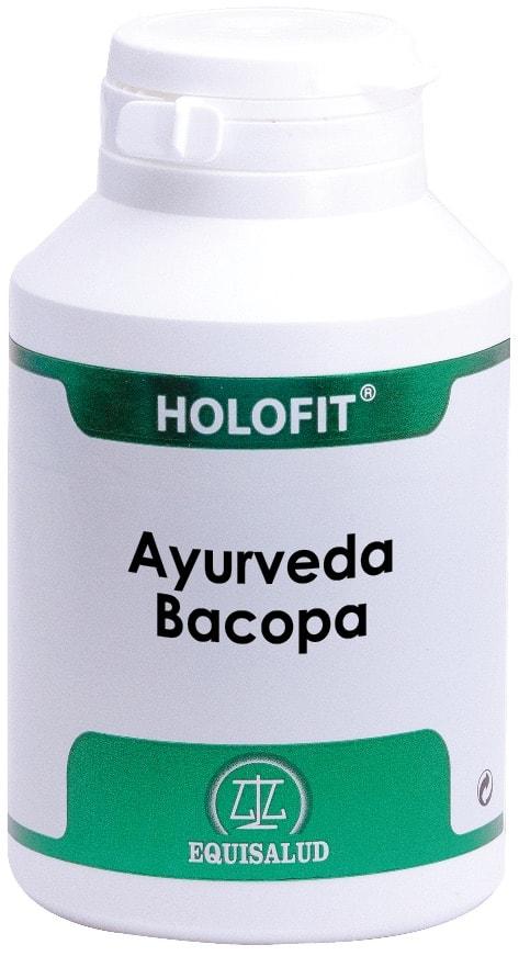equisalud_holofit_ayurveda_bacopa_180_capsulas.jpg