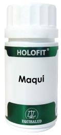 equisalud_holofit_maqui_50.jpg