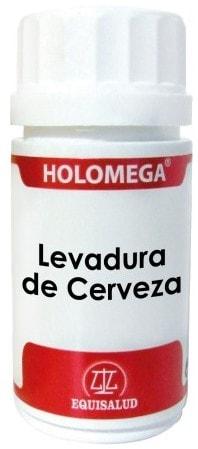equisalud_holomega_levadura_de_cerveza_50_capsulas.jpg