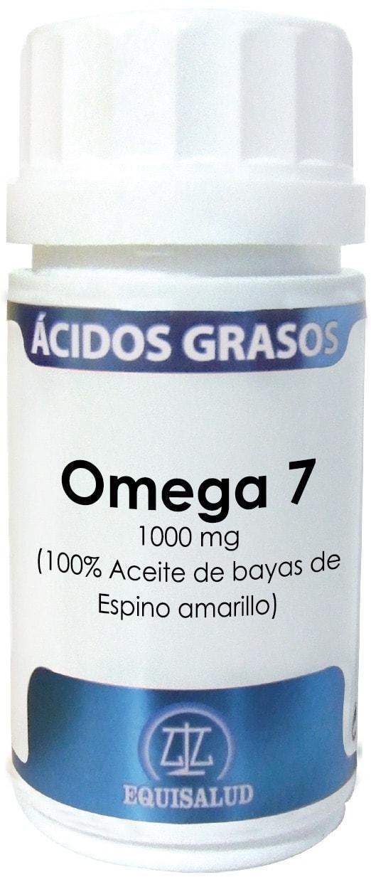equisalud_omega_7_1000mg_aceite_bayas_espino_amarillo.jpg