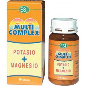 esi_multicomplex_potasio_magnesio_90_comprimidos.jpg