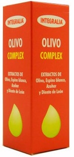 extracto-de-olivo-complex-integralia.jpg