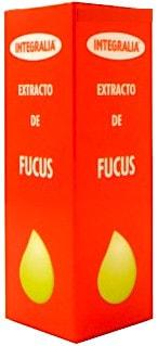 extracto-fucus-integralia.jpg