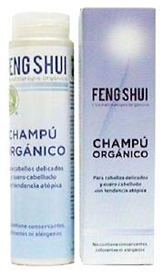 feng_shui_champu_organico.jpg