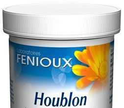 fenioux_houblon_lupulo.jpg