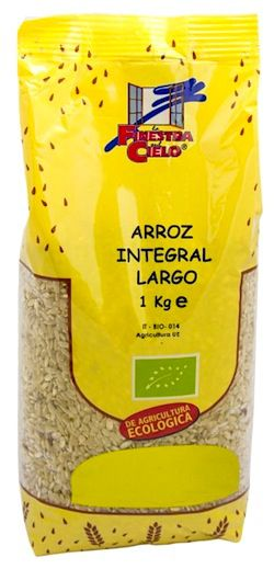 finestra_sul_cielo_arroz_integral_largo.jpg