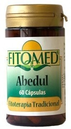 fitomed_abedul.jpg