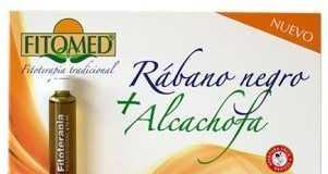 fitomed_rabano_negro_alcachofa.jpg