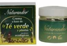 fleurymer_crema_ecologica_te_verde.jpg