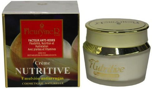 fleurymer_crema_nutritiva_antiarrugas.jpg