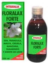 floralax_forte.jpg