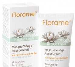 florame_mascarilla_facial_hidratante_nenufar_bio_75ml.jpg