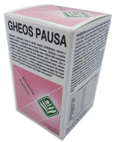 gheos_pausa.jpg