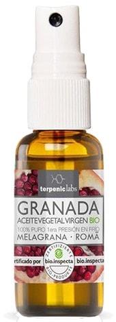 granada-virgen-bio-terpenic.jpg