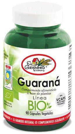 granero_integral_guarana.jpg