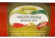 granovita_embutido_vegetal_vegancheese_pimiento_oliva.jpg