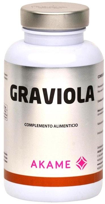 graviola-akame.jpg