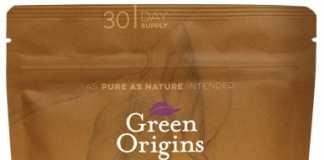 green_origins_acai_berry_75g.jpg