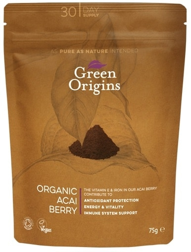 green_origins_acai_berry_75g.jpg
