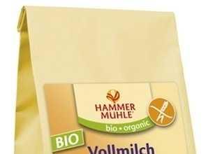hammer_muhle_galletas_de_naranja_con_chocolate_y_leche.jpg