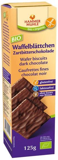 hammer_muhle_hojas_de_barquillo_con_chocolate_negro.jpg