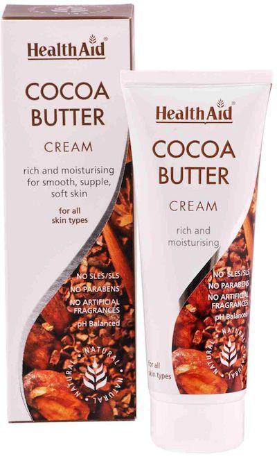 health_aid_cocoa_butter.jpg