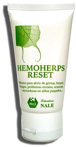 hemoherps_reset.jpg
