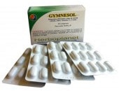 herboplanet_gymnesol_24_comprimidos.jpg