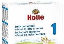 holle_leche_cabra_1.jpg