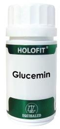 holofit_glucemin_50_1.jpg
