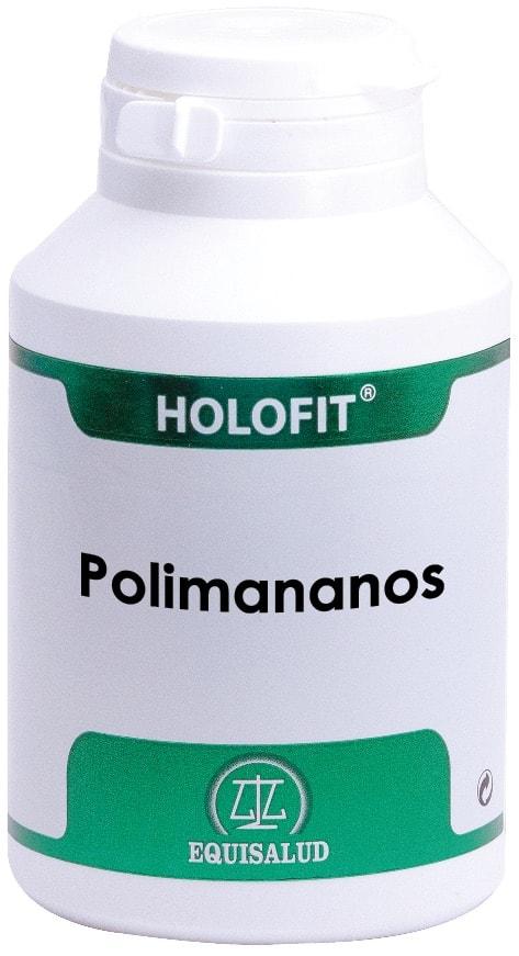 holofit_polimananos_180.jpg