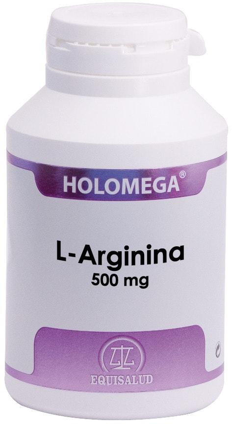 holomega_l-arginina.jpg