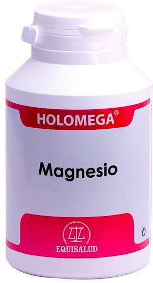 holomega_magnesio_180.jpg