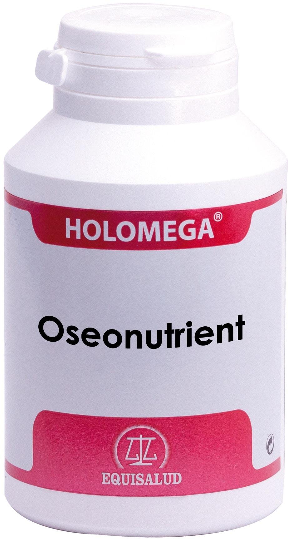 holomega_oseonutrient_180.jpg