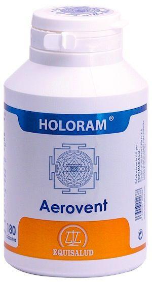 holoram_aerovent_180.jpg