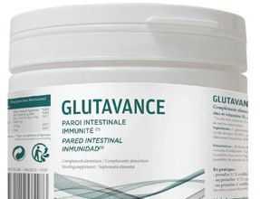 inovance_glutavance_150.jpg
