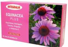 integralia-equinacea-plus-viales.jpg