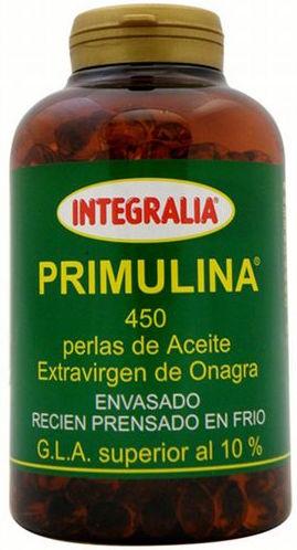 integralia-primulina-450.jpg
