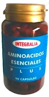 integralia_aminoacidos_esenciales_plus.jpg