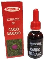 integralia_cardo_mariano_extracto.jpg